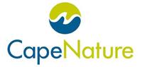 Cape Nature