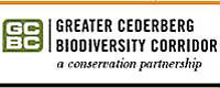 Greater Cederberg Biodiversity Corridor
